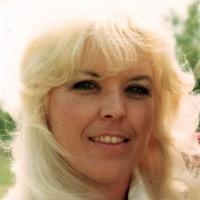 Linda Diane Ginn  September 08 1947  August 15 2019