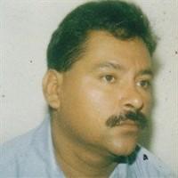 Lucio Segundo  December 13 1960  August 18 2019