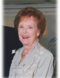 Margaret Peggy Phipps Darr  2019