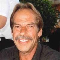 Mark Edward Kemmerick  August 22 1956  August 17 2019