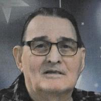 Melvin Vietz  November 25 1936  August 17 2019