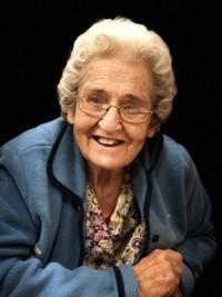 Norma  Karlsen  November 21 1920  August 17 2019 (age 98)