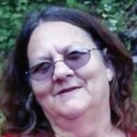 Pamela Lynn Wilhite  July 05 1955  August 17 2019
