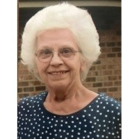 Phyllis J Hicks  August 22 1942  August 17 2019