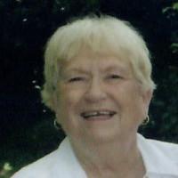 Reba Satterfield  October 23 1931  August 18 2019