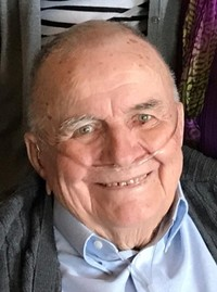 Richard Dick Micek  May 21 1931  August 19 2019