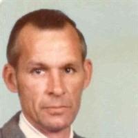 Robert H Folk Sr  October 4 1933  August 18 2019