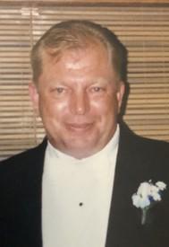 Robert H Meyer  October 11 1956  August 17 2019 (age 62)