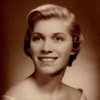 Sarah Frances Albright  September 2 1936  August 14 2019