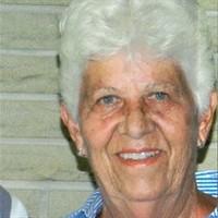 Sharon Sue Kohlrieser  September 16 1944  August 17 2019