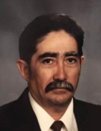 Adelaido Leto Manriquez  2019