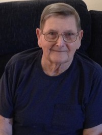 Alvin Junker  November 12 1930  August 16 2019 (age 88)
