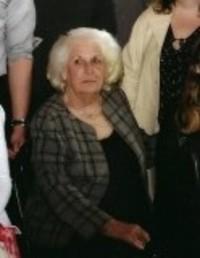 Barbara J Dunn  July 29 1939  August 18 2019 (age 80)