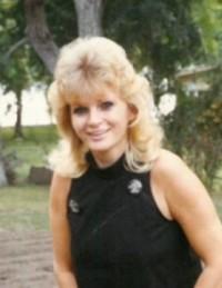Betty Jean Deiss  2019