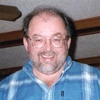 Bruce Gillen Jr  February 24 1950  August 17 2019