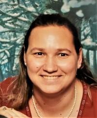 Carmen L Blevins  March 27 1969  August 18 2019 (age 50)