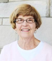 Carolyn S Walker  January 6 1937  August 19 2019 (age 82)