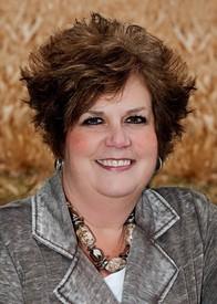 Deborah Brown Weaver  September 1 1960  August 17 2019 (age 58)