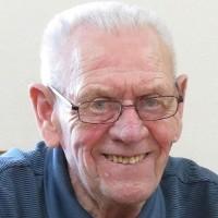 Dennis Earl Tolzin  June 09 1942  August 18 2019