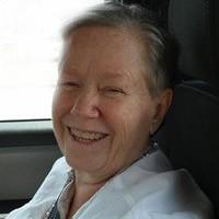 Dolores DeDe Fisher  December 12 1954  July 30 2019