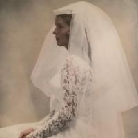 Doris June Fuller  May 18 1934  August 16 2019