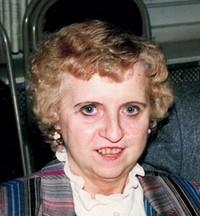 Dorothy L George  September 17 1928  August 17 2019 (age 90)