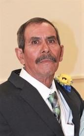 Enrique Henry C Garcia  December 20 1951  August 17 2019 (age 67)