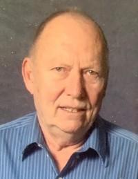 Frank Carl Zittle Jr  November 16 1935  August 19 2019 (age 83)