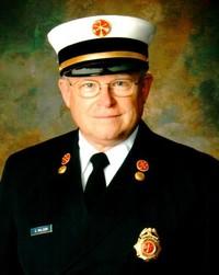 Grant Carlile Wilson  February 2 1945  August 18 2019 (age 74)