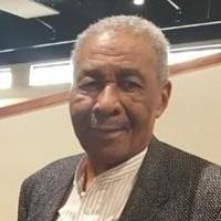 Haskell James Harvey Sr  September 14 1934  August 18 2019