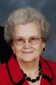 Helen Robbs Tate  November 10 1927  August 17 2019 (age 91)