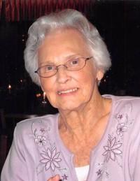 Helen Sammons Gipson  November 1 1923  August 18 2019 (age 95)