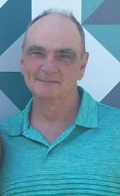 Jack Moore  February 11 1959  August 18 2019 (age 60)