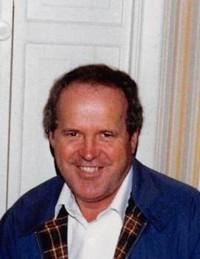 Jack William Buckner  June 23 1933  August 18 2019 (age 86)