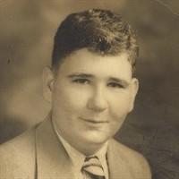 James H Allen Jr  January 28 1932  August 16 2019