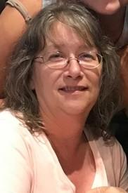 Jeanette  MacDonald LaFrance  November 18 1962  August 14 2019 (age 56)