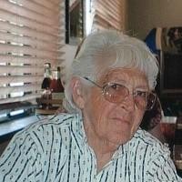 Jo Ann Clark  June 20 1942  August 17 2019