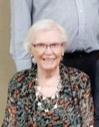 Joann Baldwin  August 18 2019