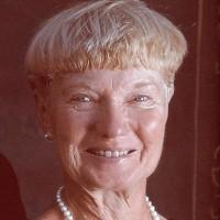 Joanne Marie Cataldo  November 04 1930  August 19 2019
