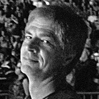John 'JR' Robbins  April 24 1964  August 14 2019