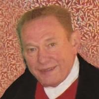 John R Zimmerman  October 13 1943  August 17 2019