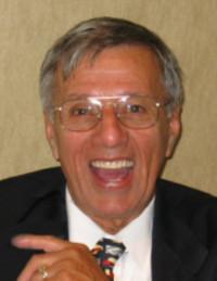 Jorge E Johnson  2019
