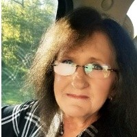 Judy Phillips Harris  November 04 1949  August 19 2019