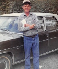 Landy C Strong  March 22 1952  August 18 2019 (age 67)