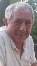 Larry Eugene Lucas  January 29 1947  August 17 2019 (age 72)