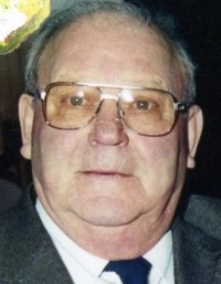 Laurier Larry J Theriault  November 16 1928  August 16 2019 (age 90)