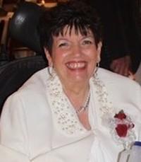 Linda Sue Carmichael Copeland  Sunday August 18th 2019