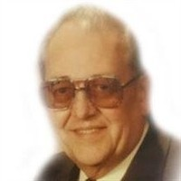 Lou Fornoff  May 30 1925  August 16 2019