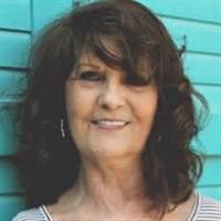 Margie Ann Childress  March 28 1949  August 17 2019