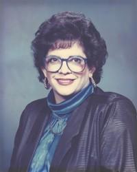 Maria Mary Elena Falcon  March 23 1948  August 16 2019 (age 71)
